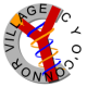 CY O'Connor Village ERADE Foundation Logo