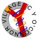 CY O'Connor Village ERADE Foundation